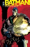 Steven Barnes et Chuck Dixon - Batman - No Man's Land Tome 5 : .