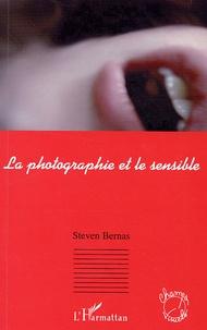 Era-circus.be La photographie et le sensible - Les enjeux du sensible dans la représentation Image