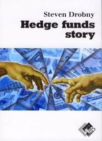 Hedge funds story.pdf