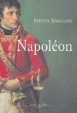 Steven Englund - Napoléon.
