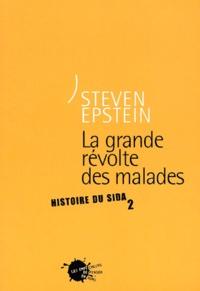 Steven Epstein - .