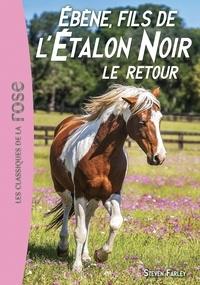 LEtalon Noir Tome 23.pdf