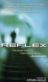 Steven Gould - Reflex.