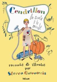 Cendrillon - Un conte à la mode.pdf