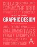 Steven Heller - 100 ideas that changed graphic design.