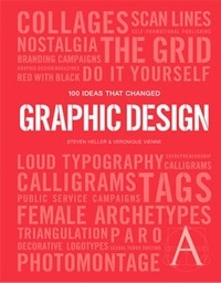 100 ideas that changed graphic design.pdf
