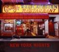 Steven Heller - New York nights.