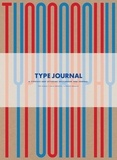 Steven Heller et Rick Landers - Type Journal.