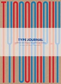 Type Journal.pdf