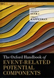 Steven J. Luck et Emily S. Kappenman - The Oxford Handbook of Event-Related Potential Components.