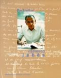 Steven Jaron et  Collectif - Portrait(s) d'Edmond Jabès.