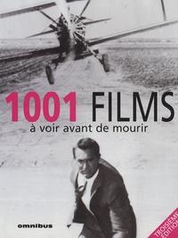 1001 Films à voir avant de mourir.pdf