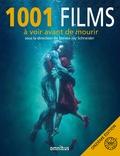 Steven Jay Schneider - 1001 films à voir avant de mourir.