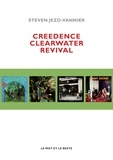 Steven Jezo-Vannier - Creedence Clearwater Revival.