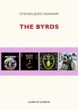 Steven Jezo-Vannier - The Byrds.