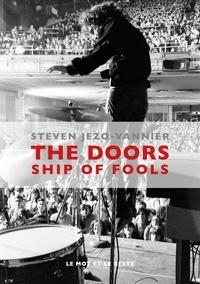 Steven Jezo-Vannier - The Doors - Ship of fools.
