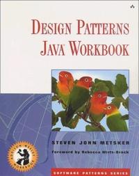 Steven-John Metsker - .