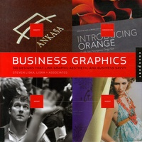 Business Graphics - 500 Designs that Link Graphic Aesthetic and Business Savvy.pdf