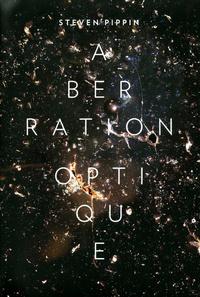 Steven Pippin - Aberration optique.