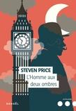 Steven Price - L'homme aux deux ombres.