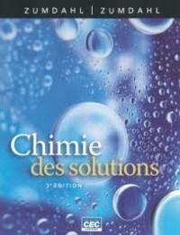 Chimie des solutions.pdf