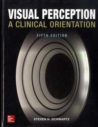 Visual Perception - A Clinical Orientation.pdf