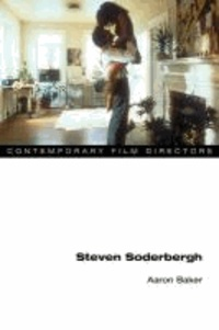 Steven Soderbergh.