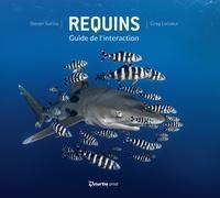 Histoiresdenlire.be Requins - Guide de l'interaction Image