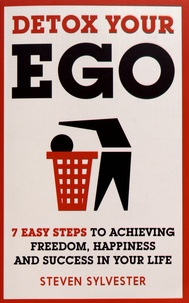 Detox Your Ego.pdf