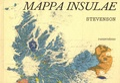 Stevenson - Mappa insulae.