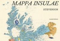Alixetmika.fr Mappa insulae Image