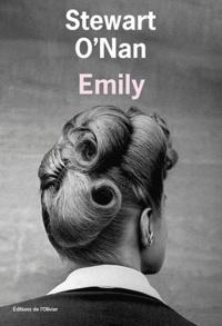 Stewart O'Nan - Emily.