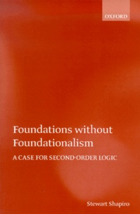 Foundations without Foundationalism. A Case for Second-order Logic.pdf