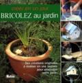 Stewart Walton - Bricolez au jardin.