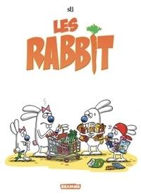 Sti - Les Rabbit  : .