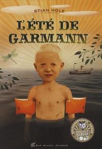 Lété de Garmann.pdf