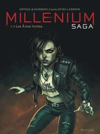 Millenium saga Tome 1.pdf