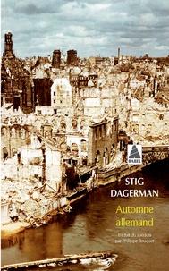 Google book downloader pdf Automne allemand
