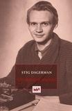 Stig Dagerman - Les wagons rouges.