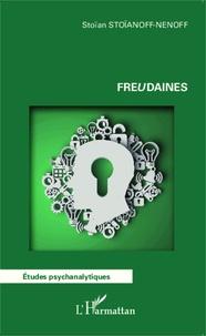 Deedr.fr Freudaines Image