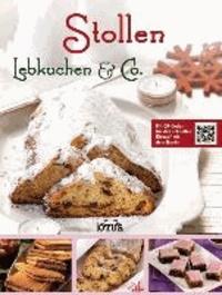 Stollen - Lebkuchen & Co.