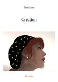 Stonâme - Creation.