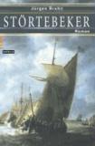 Störtebeker - Ein historischer Roman.