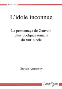 Lidole inconnue. Le personnage de Gauvain dans quelques romans du XIIIème siècle.pdf