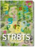 Str8ts für Kinder.