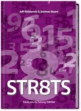 Str8ts - Alle Schwierigkeitsstufen.