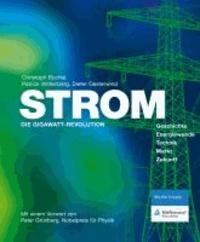 STROM - Die Gigawatt-Revolution.