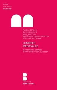 Struve (dir.) Daniel - Lumière médiévale n°10.