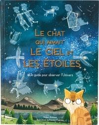 Le chat qui aimait le ciel et les étoiles.pdf