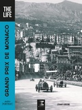 Stuart Codling - Grand prix de Monaco - The Life.